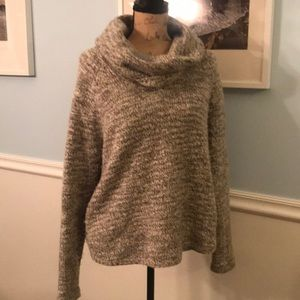 Gorgeous well made Banana Republic size Large